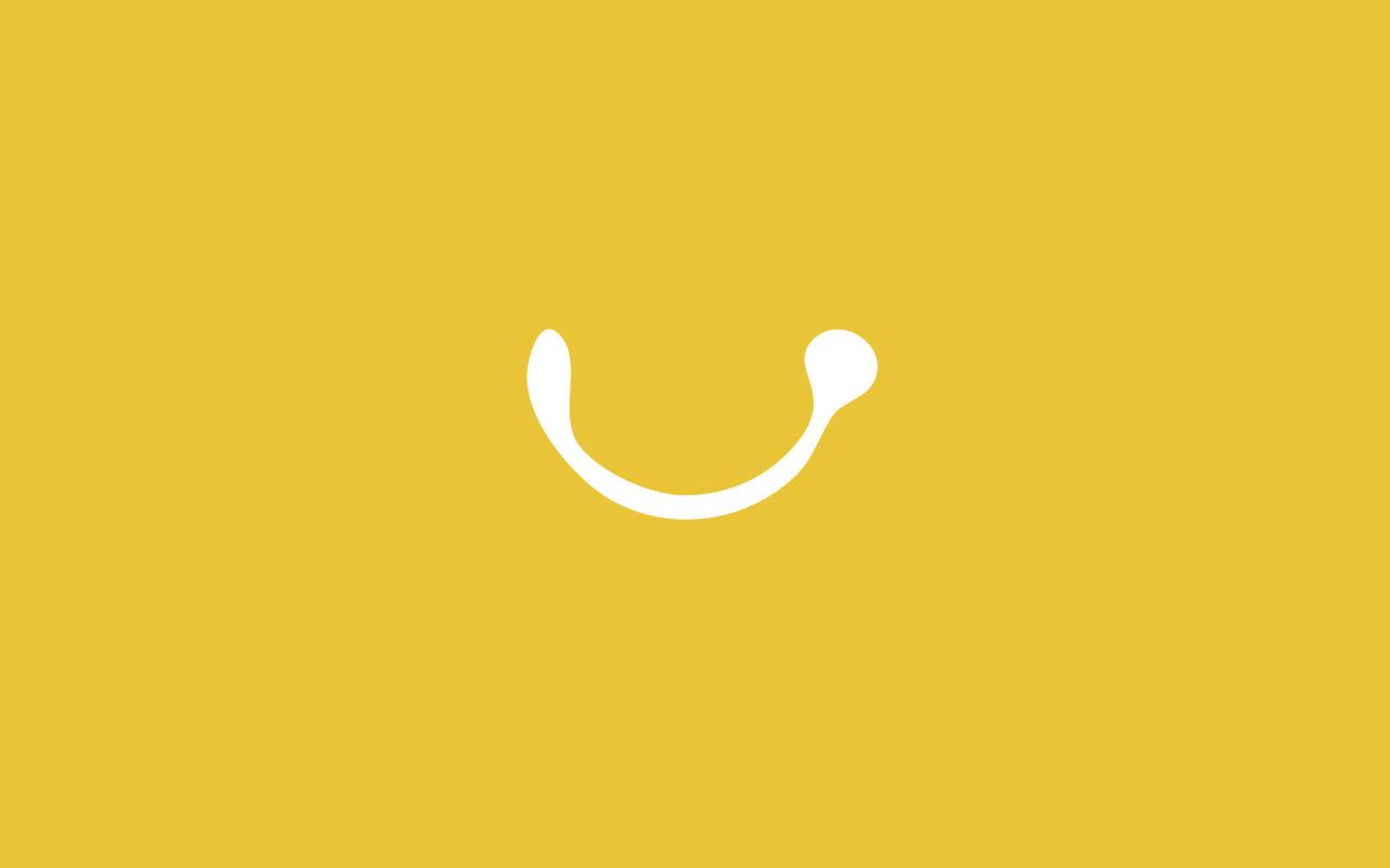 Pflege Wattens Logo
