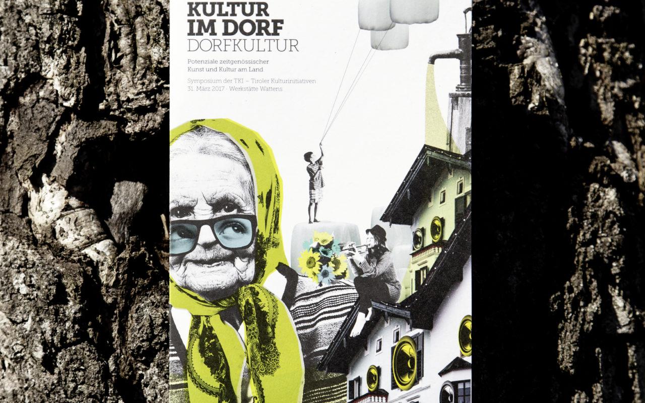 TKI Folder Cover